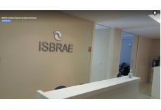 Centro ISBRAE - Instituto Brasileiro de Ensino Porto Alegre Rio Grande do Sul
