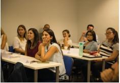 GBSB Global Business School (GBSB Global)