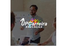 Foto Upcarreira Educação São Paulo Capital São Paulo