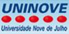 UNINOVE - Universidade Nove de Julho