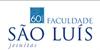 Faculdade São Luís