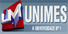UNIMES -  Universidade Metropolitana de Santos