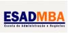 ESAD - Escola de Administração e Negócios