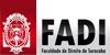 FADI - Faculdade de Direito de Sorocaba
