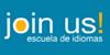 Join Us - Escuela de Idiomas