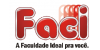 FACI – Faculdade Ideal