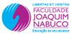 Faculdade Joaquim Nabuco