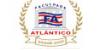 Faculdade Atlântico - FA