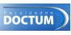 Faculdades Doctum