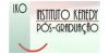 IKO - Instituto Kenedy de Odontologia