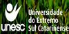 UNESC - Criciúma