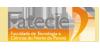 Fatecie - Faculdade de Tecnologia e Ciências do Norte do Paraná