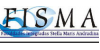 FISMA - Faculdades Integradas Estella Maris de Andradina