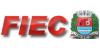 FIEC - Fundação Indaiatubana de Educação e Cultura