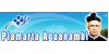 Centro Educacional da Juventude Padre João Piamarta