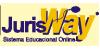 JurisWay - Sistema Educacional Online