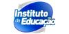 Instituto da Educação