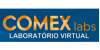 Comexlabs