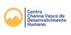 Centro Channa Vasco de Desenvolvimento Humano
